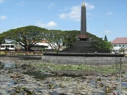 Informasi Daftar Tempat Wisata Kota Malang