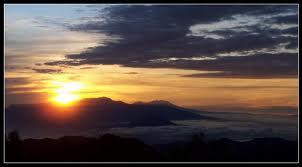 Paket Wisata Bromo Midnight 12 Jam Tour - Wisata Bromo Tour Tanpa Inap