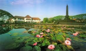 Paket Wisata Bromo Malang Paket Wisata Bromo Malang Batu Tour Travel Murah 3 Hari 2 Malam