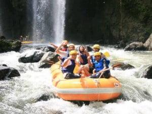 Paket Tour Bromo Rafting Pekalen Probolinggo 3 Hari 2 Malam