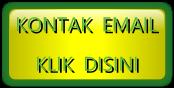 cooltext1275366071