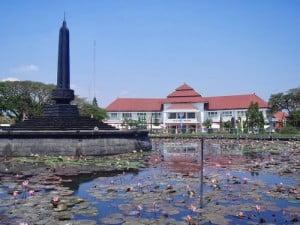 Daftar Hotel Villa Penginapan Malang Batu
