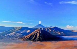BROMO TOUR MURAH 2014 - Paket Wisata Bromo murah 2014 | Travel Bromo Murah 2014