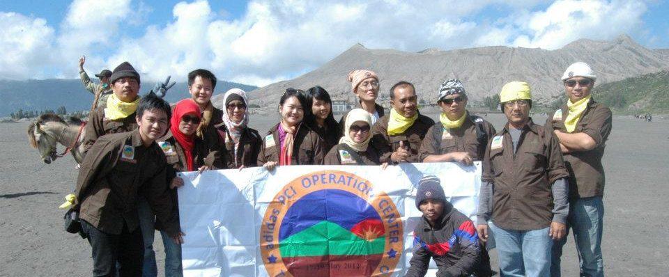 Paket Wisata Bromo Malang Ijen Banyuwangi Tour Travel